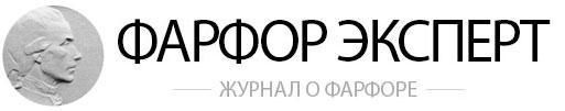 Farfor-Expert.ru