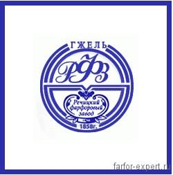 RFZ_logo