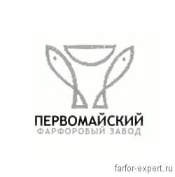 pervomaiskii_farfor_logo