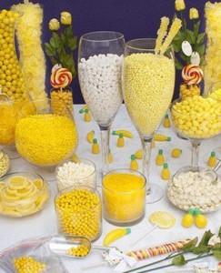 127-citrusovaya-svadba-sladkii-stol