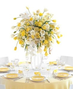 floral-wedding-centerpieces