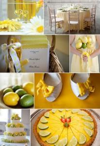 lemon-and-lime-wedding1-708x1024