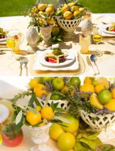 svadebnaya-servirovka-limon-i-lavanda-5