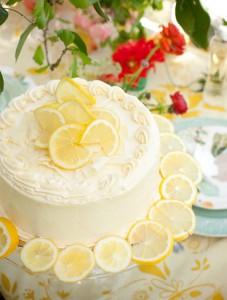 torta-nuziale-limone-giallo-2014